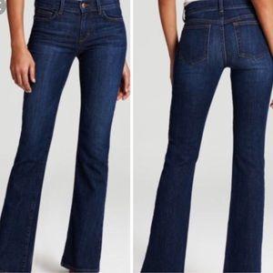 Joe's Jeans Jeans - NWT Joes provocateur petite fit size 0